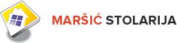 Maršić PVC